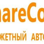 Новые виды деятельности бюджетного автомата ShareCoin